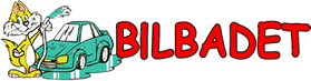 BilBadet